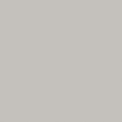 U763 ST76 Серый перламутровый