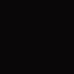 U9991 ST15 Чёрный сплошной