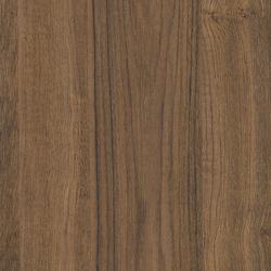 H3048 ST10 Борнео коричневый антик