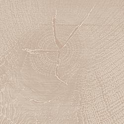 Q1176 RO Дуб Галифакс белый