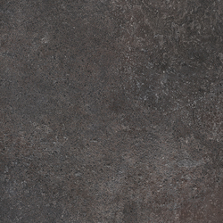 F028 ST89 Гранит Верчелли антрацит