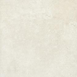 F166 ST9 Мрамор Пелаго белый