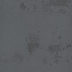F673 ST16 Камень Калабрия серый титан