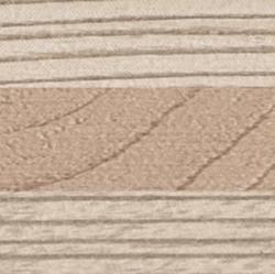 H8956 ST10 3-х слойная оптика бело-серая