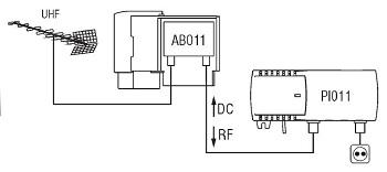 Antennyj-usilitel-machtovyj-Terra-AB011