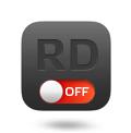 5_Оключение RD.png