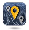 ВКЛЮЧЕНИЕ ОТДЕЛЬНЫХ ТИПОВ ТОЧЕК GPS.png