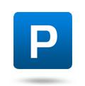 13_Режим парковки.png