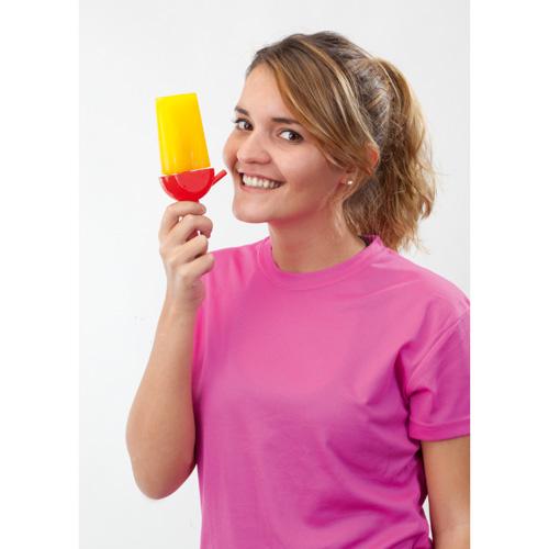 сувениры для стоматологических клиник