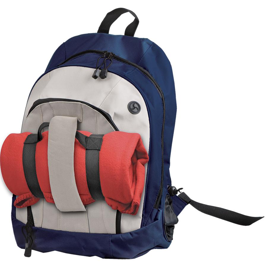 рюкзаки с логотипом в самаре