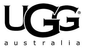https://st.storeland.ru/9/2361/619/_UGG_Australia.jpg
