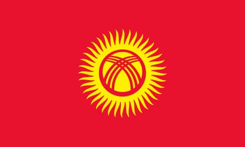 Картинки по запросу Кыргызстан флаг