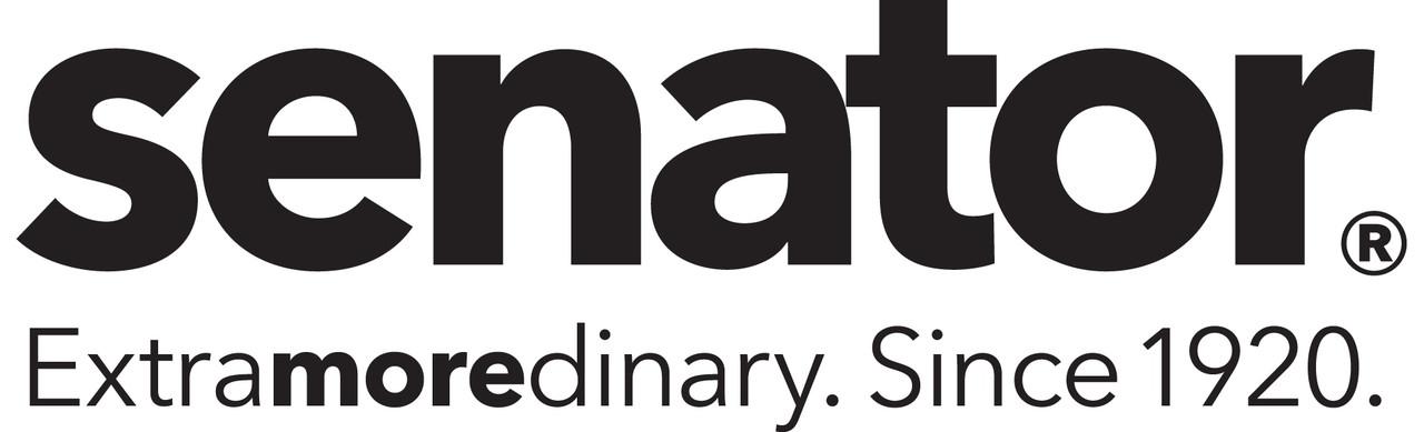 Картинки по запросу senator logo
