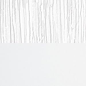 Белая/Скол дуба белый
