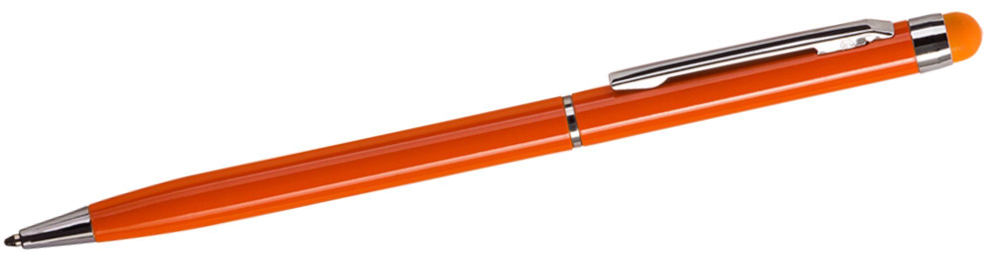 ручки со стилусом TouchWriter