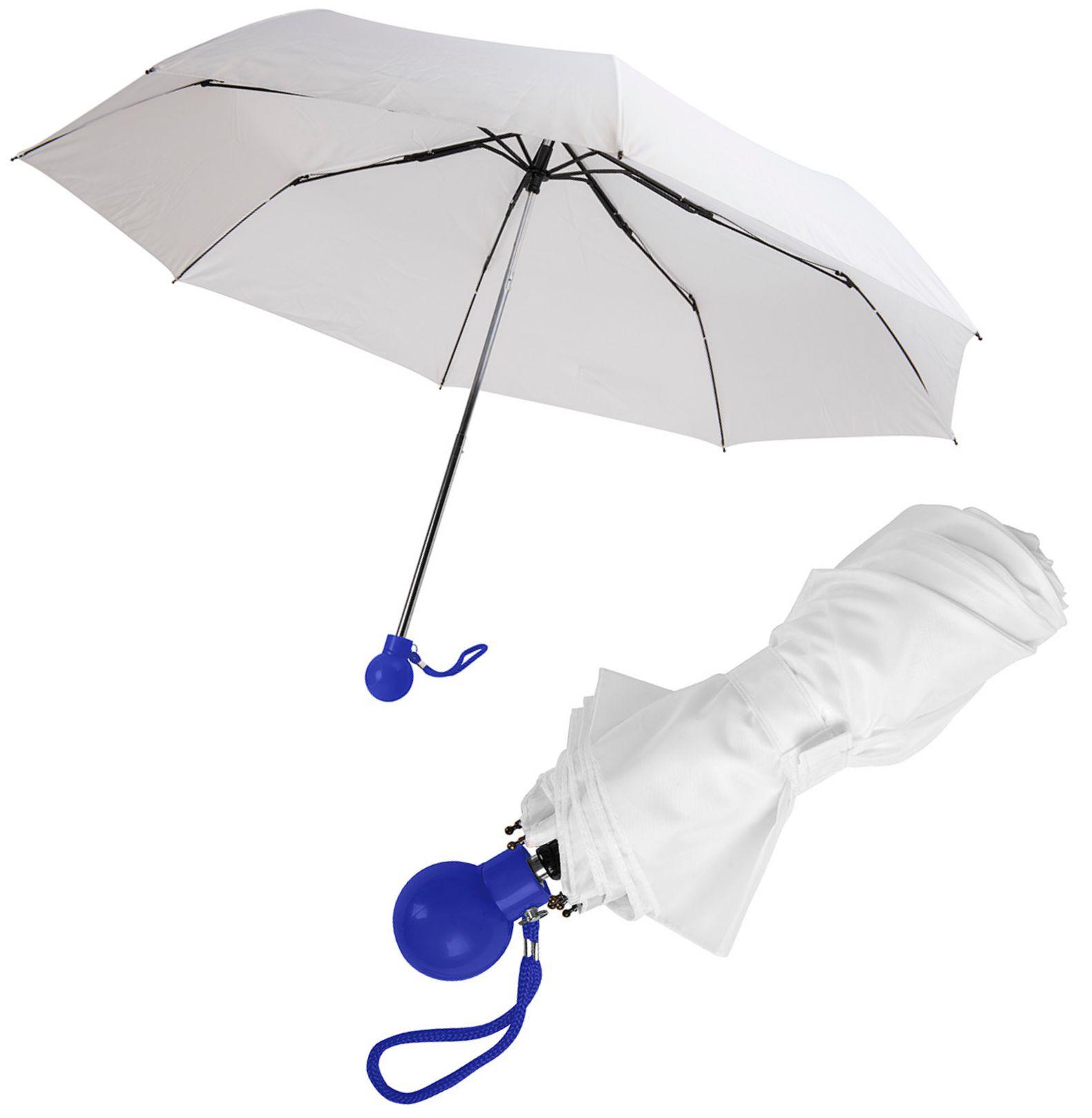 зонты оптом в Барнауле