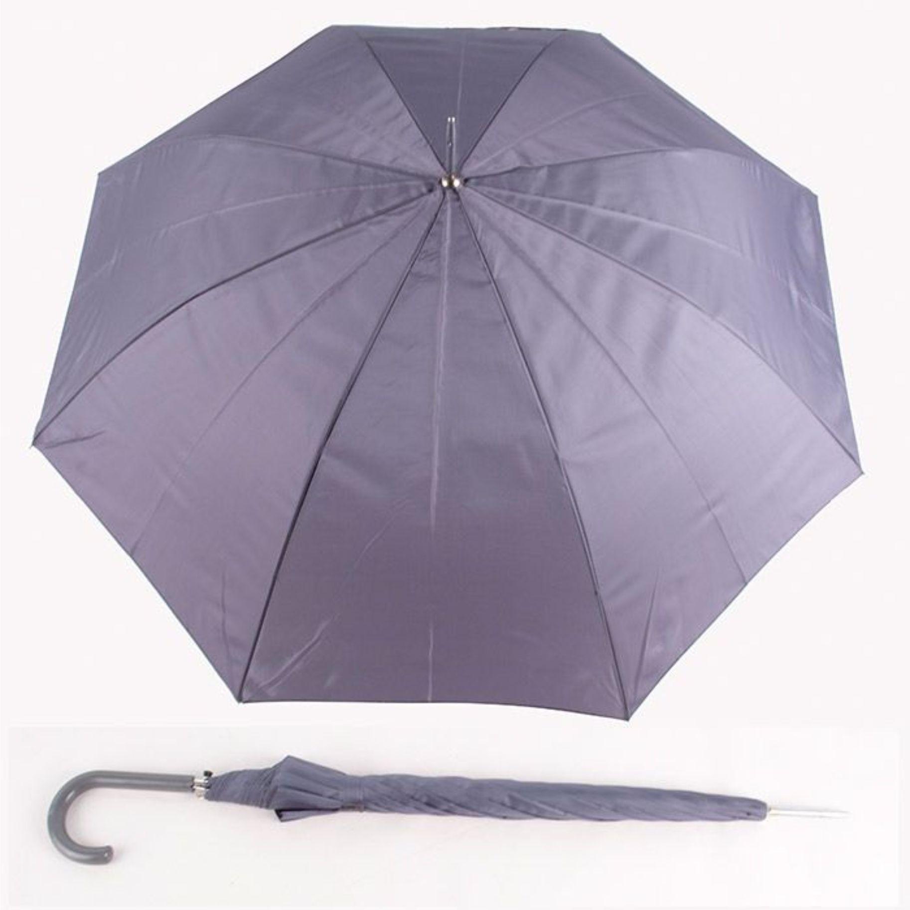 зонты трости с логотипом в Самаре