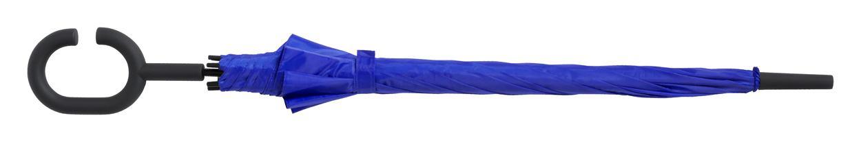 зонты радуга