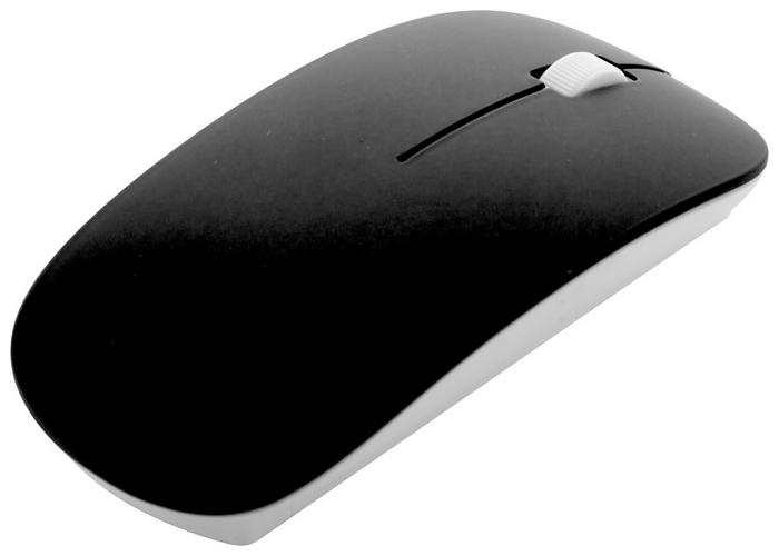 Мышь беспроводная LYSTER 344624