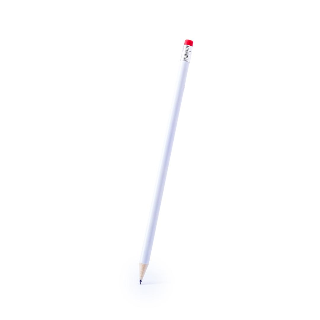 карандаши с логотипом на заказ