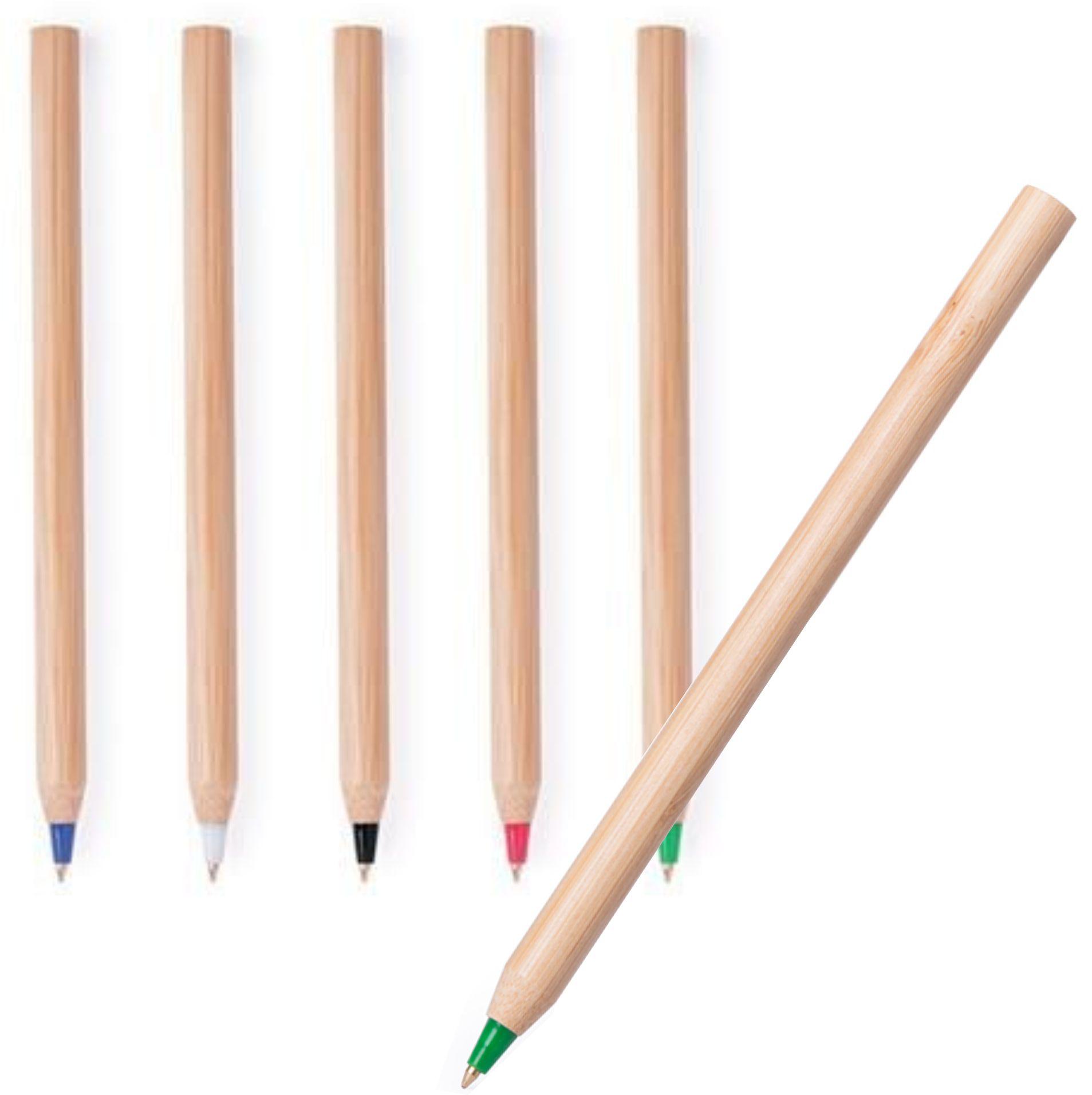 эко ручки с логотипом на заказ