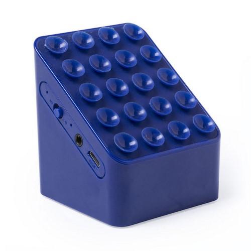 Портативная bluetooth-колонка SYRENE 345566