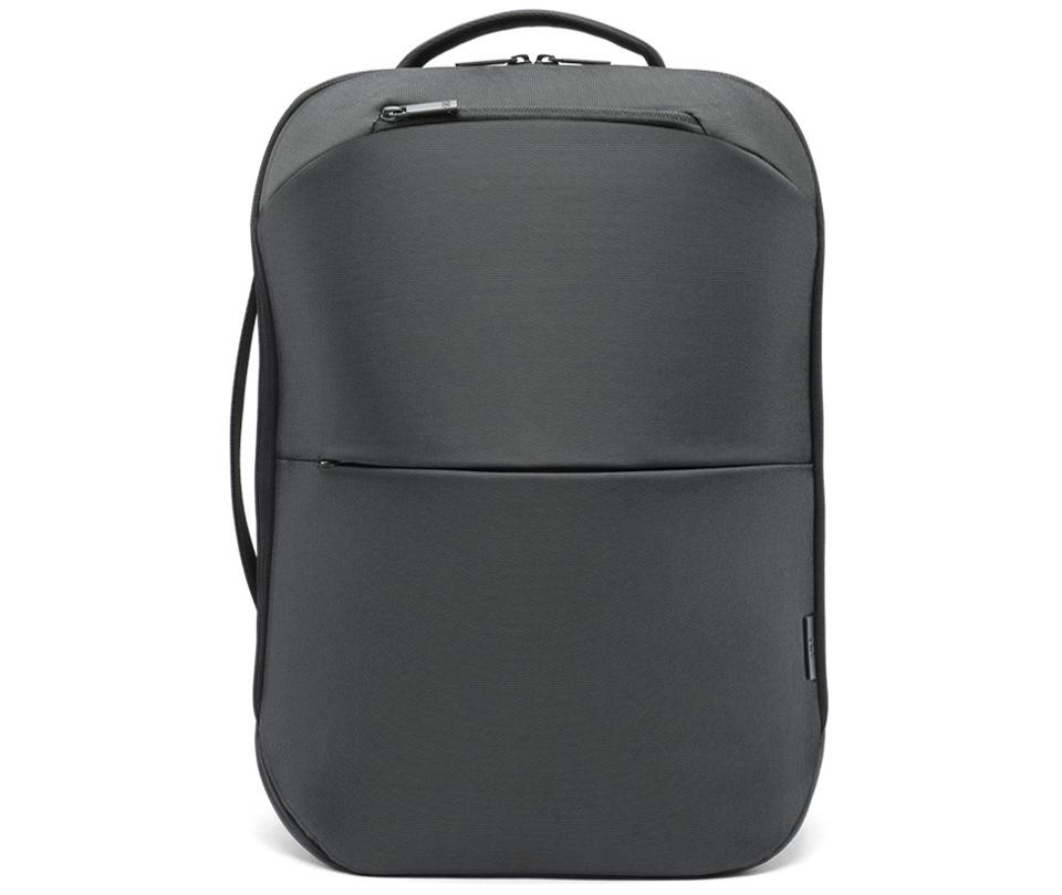 Рюкзак RunMi 90 Multitasker крупным планом