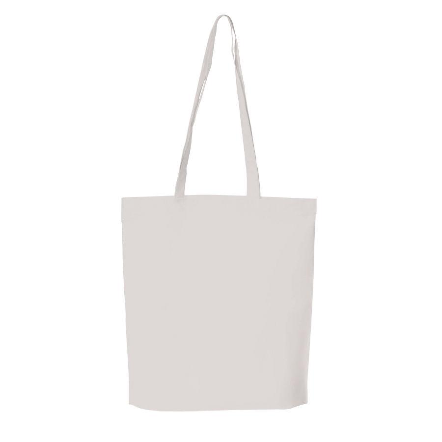 сумки для покупок с длинными ручками