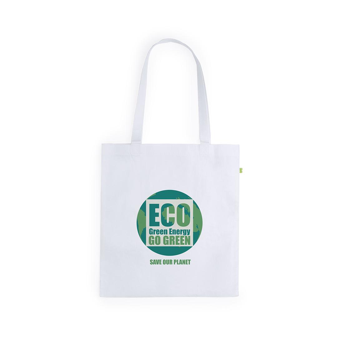 эко сувениры с брендированием