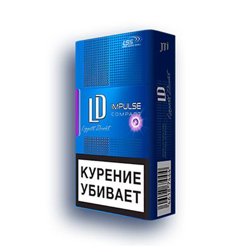 Сигареты с кнопкой купить с доставкой куплю сигареты оптом в молдове