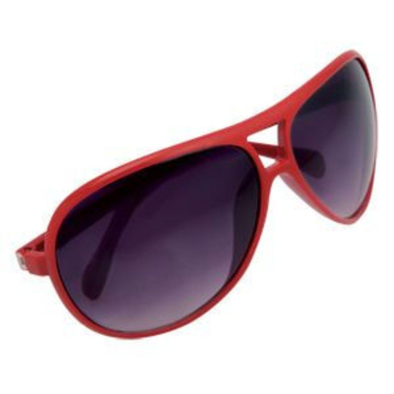 солнцезащитные очки с логотипом