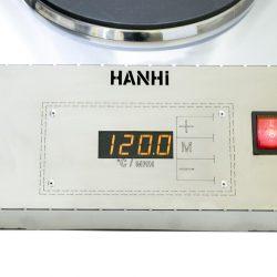 elektropodstavka-hanhi-01
