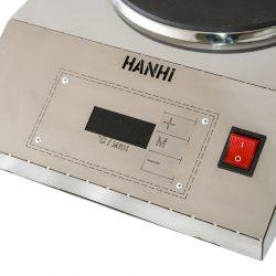 elektropodstavka-hanhi-02