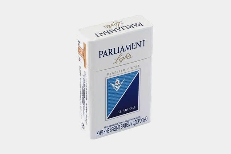 купить оптом сигареты парламент дешево