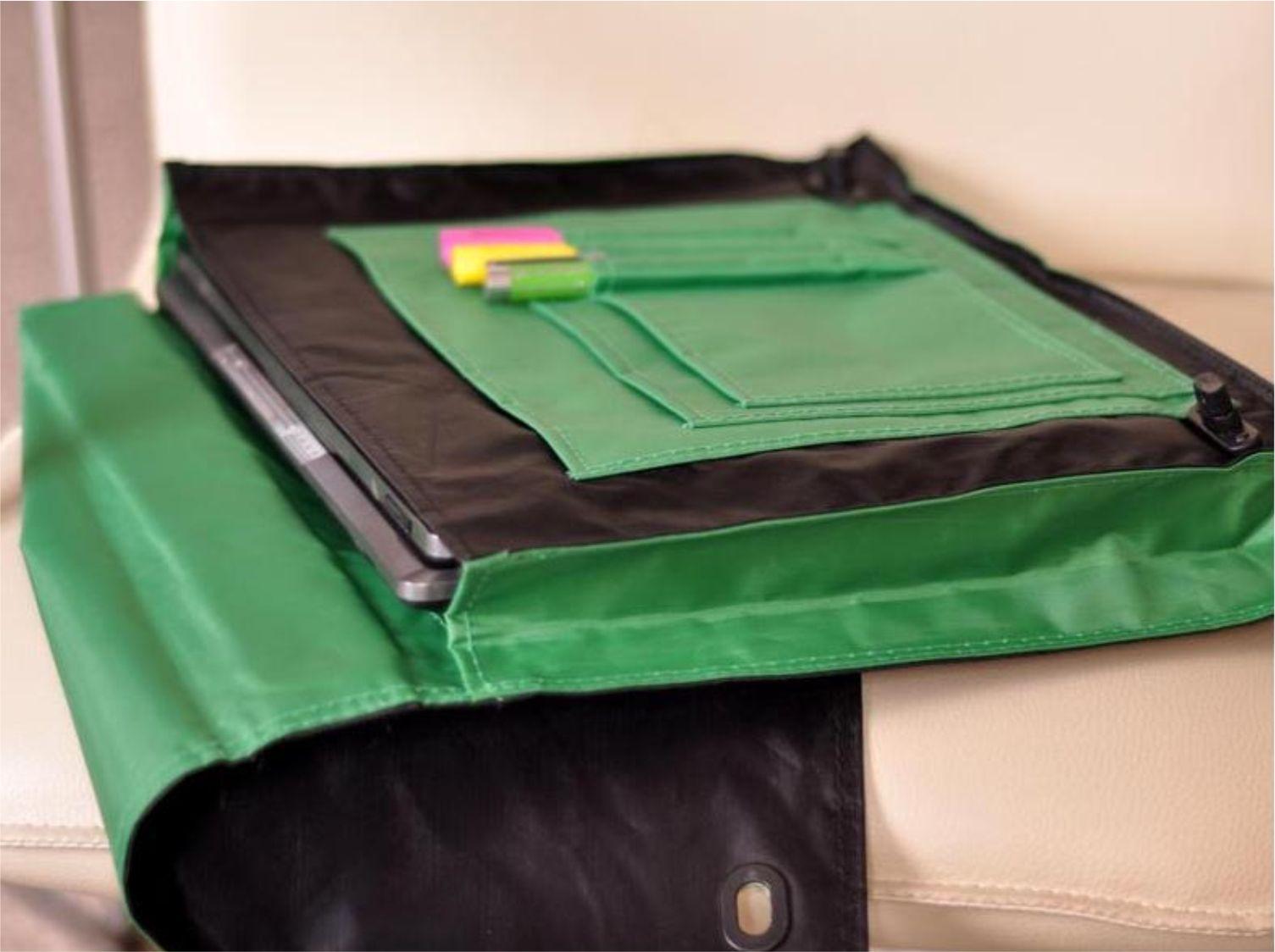 конференц сумки с логотипом на заказ