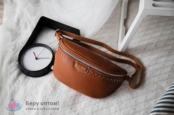 https://st.storeland.ru/9/2524/634/3_Beru-optom.ru.jpg