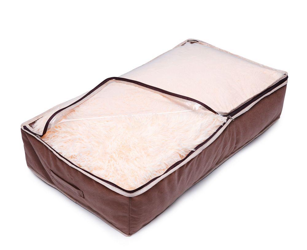 для  хранения одеял оптом