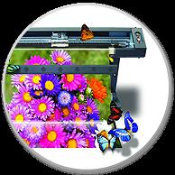 модульные картины интернет магазин