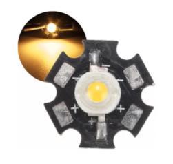 светодиоды epistar
