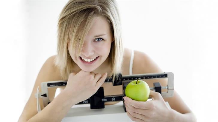 упражнения, похудения, Мифы о похудении, похудение, миф, снижение, вес, мышцы, целлюлит, правильное питание, питание, диета