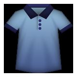 emoji_111
