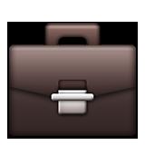 emoji_119
