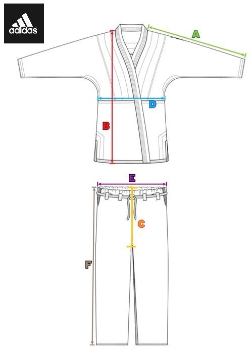 кимоно.jpg